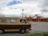 03 in Puerto Natales, plek waar we Marco Aranda voor het eerst ontmoeten