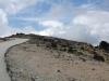 39 vulkaangesteente alom