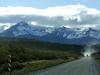 01 Op weg naar Torres del Paine