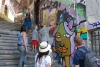 04 Valparaiso een levendige, eigenzinnige en creatieve havenstad