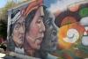 12 Culturen met passie, Chili in beeld