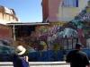 34 Valparaiso een havenstad vol kleur en creatieviteit waar je niet uitgekeken raakt