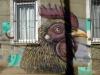 44  kleurrijk straatbeeld Valparaiso
