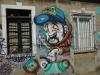 45  kleurrijk straatbeeld Valparaiso