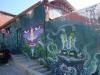 50 Valparaiso een stad als een groot museum om uren doorheen te dwalen