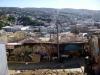 54 dagelijks leven in deze bijzondere stad Valparaiso