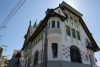 75 Museo Palasio Baburissa -1916- Art Nouveau Palace