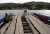 06 de rij-planken alvast wat klaar- en aanleggen voor de afrit