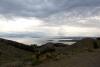 11 er monden 25 rivieren in het Titicacameer uit en in het meer liggen 41 eilanden. Sommige hiervan zijn dichtbevolkt.