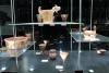 14 expositie van Keramiek, vanaf ca 1500 tot heden
