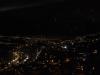 41 prachtig afscheid boven een stad waar we nog lang niet op uitgekeken zijn