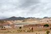 01 Potosi, stad van de zilvermijnen in beeld
