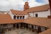 20 Convento-Museo Santa Teresa