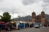24 Catedral del Cuzco