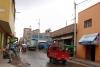 07 Juliaca is het grootste handelscentrum in de regio Puno