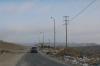 28 zeer sterke vervuiling met name in de omgeving van de steden, ongelooflijke hoeveelheden huisvuil, bouwafval wordt ongecontroleerd gestort langs de wegen