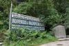 54 Benvendios a Machu Picchu pueblo - Welkom bij Machu Picchu dorp (beter bekend als Aguas Calientes)