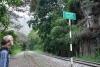 58 San Miguel. Hidroelectrica nog 3,5 km SAM_0371