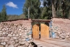 18 afscheid van een sfeervol en gastvrij verblijf, Niños Del Sol Children's Home