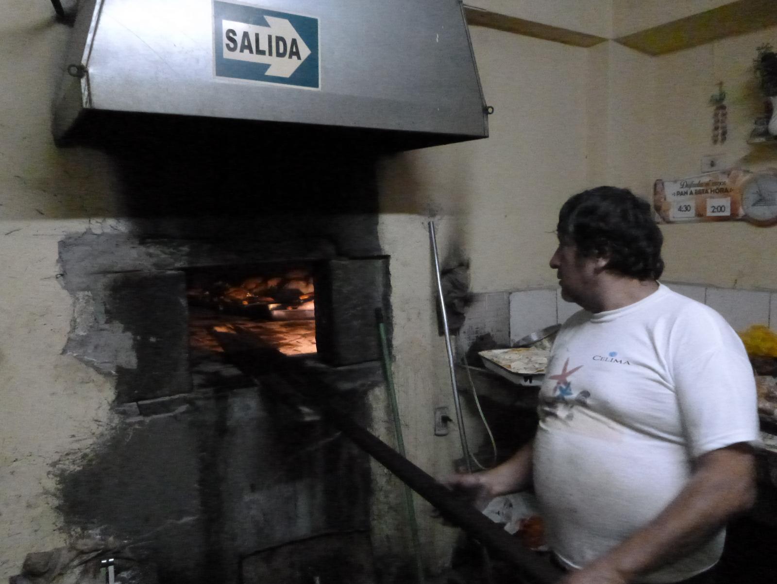 21 in de oven zien we al meerdere kalkoenen