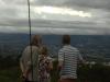 56uitzicht over Quito