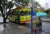 07 met Turibus City tour door Medellin
