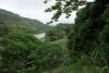 06 rivierdal Rio Terraba, op weg naar San José, Route 2 SAM_4661