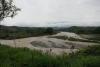 11 prachtige rivierdalen SAM_4673