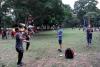 38 ballengooien en jongleren ... alles is te leren SAM_4870