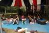 41 Yoga SAM_4884