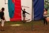 49 winnares van deze sierlijke dans met 4 hoepels SAM_5010