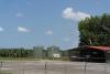 07 plantage van Del Monte met eigen vliegveldje en vliegtuigjes SAM_5053