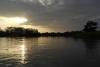 16 sfeer van stilte op de rivier in de vroege morgen SAM_5076
