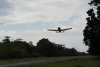 23 kleine airstrip in Parismina met name gebruikt door de sportvissers SAM_5170