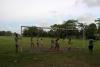 50 sportveld in Parismina dorp SAM_5150