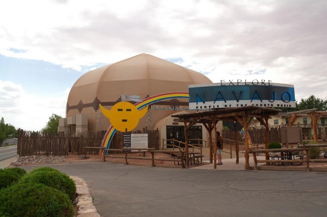 20 explore Navajo People of the fourth world, Tuba (AZ) SAM_6129