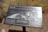 12 dagelijks leven Lomaki Pueblo ca 800 jaar geleden SAM_6004