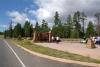 01 ingang Bryce Canyon National Park SAM_6989