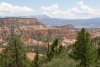08 Grand Staircase - Bryce Canyon SAM_7021