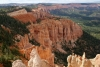 19 The High Plateaus of Utah - Stairway to the Cloads - Bryce Canyon SAM_7075