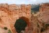 22 Natural Bridge - elevation 8627 SAM_7090