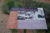 27 beschrijving Red Canyon Tunnels - Gate way to National wonders SAM_6963