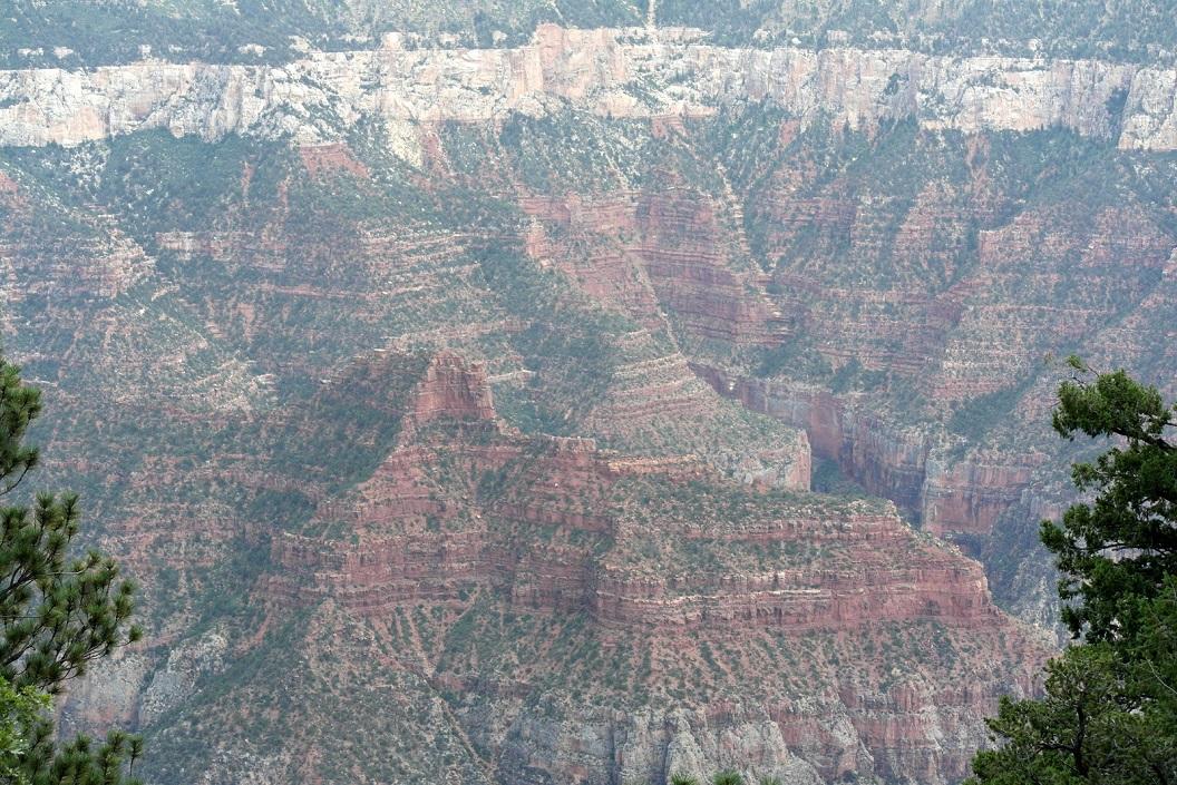 12 indrukwekkend Grand Canyon SAM_3402