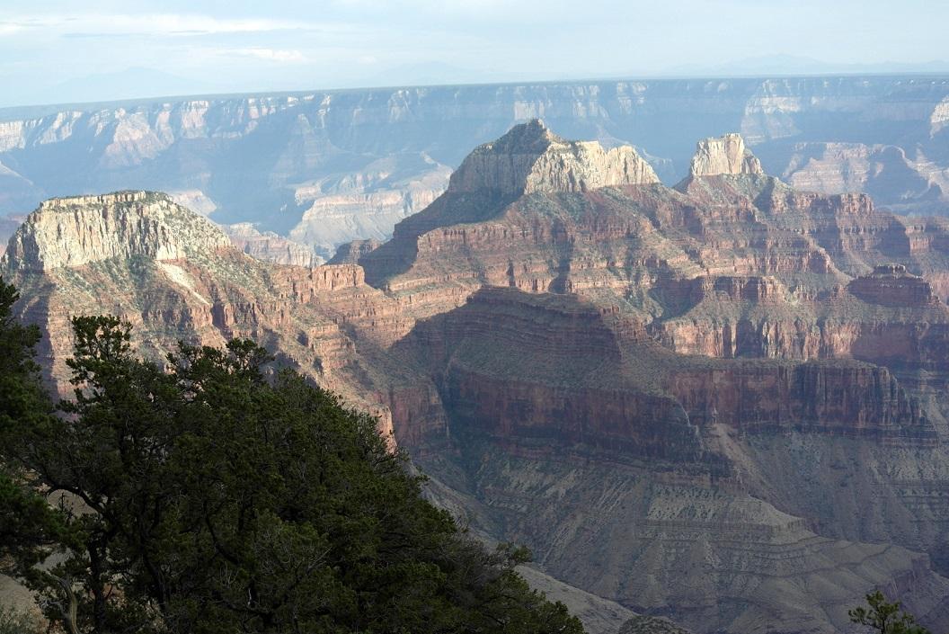 13 Grand Canyon! SAM_3404