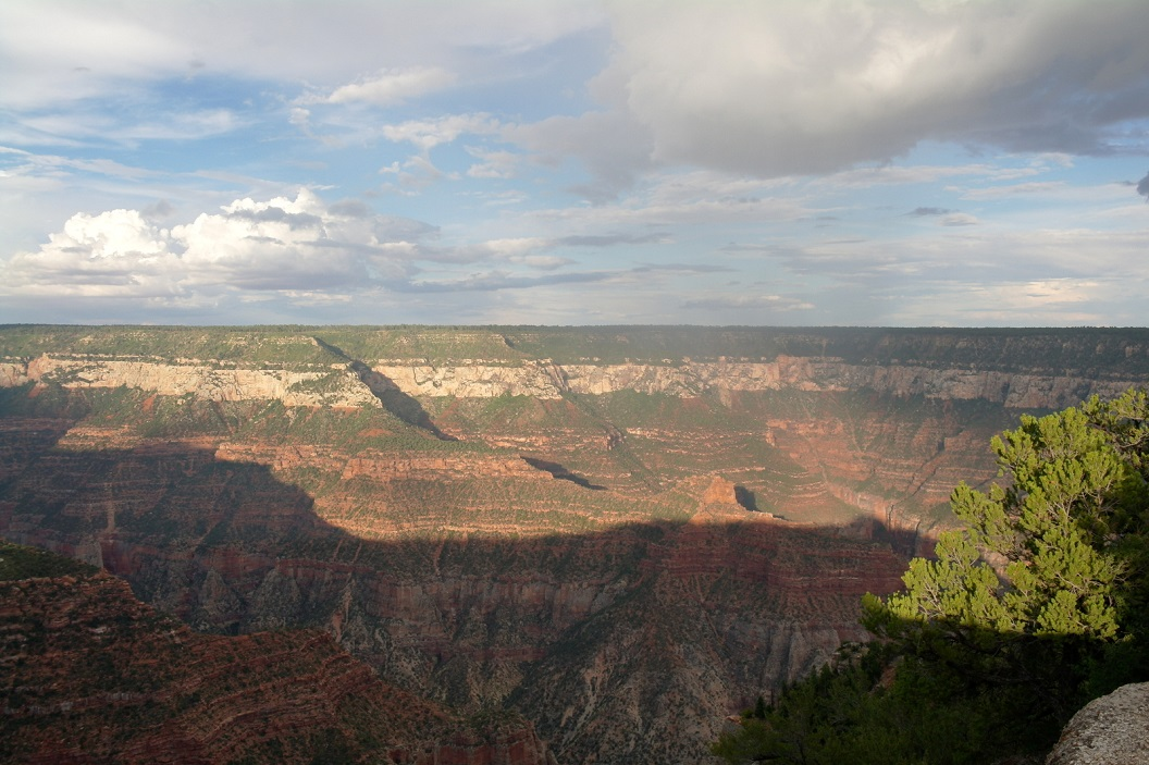 17 Grand Canyon! SAM_6305