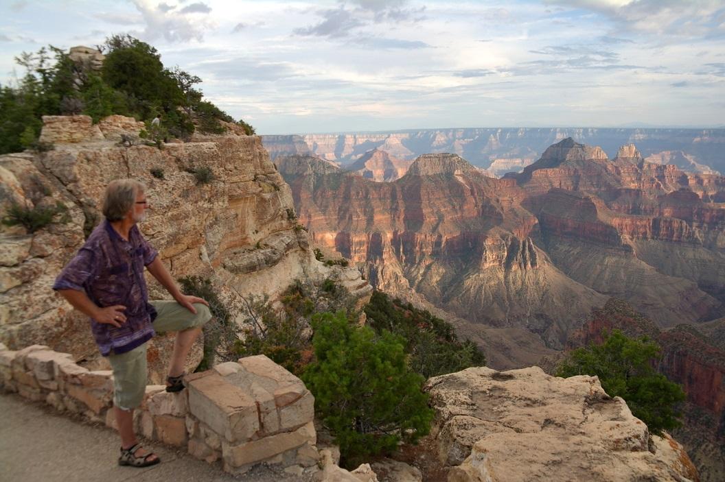 21 Grand Canyon! SAM_6311