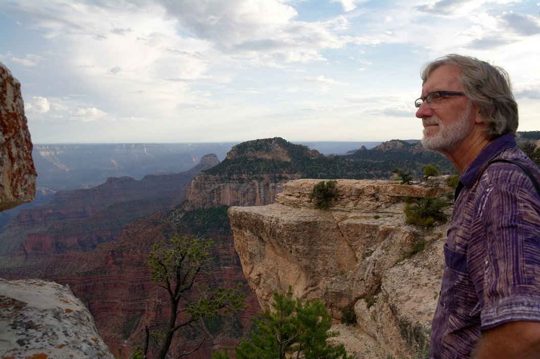 23 Grand Canyon! SAM_6316