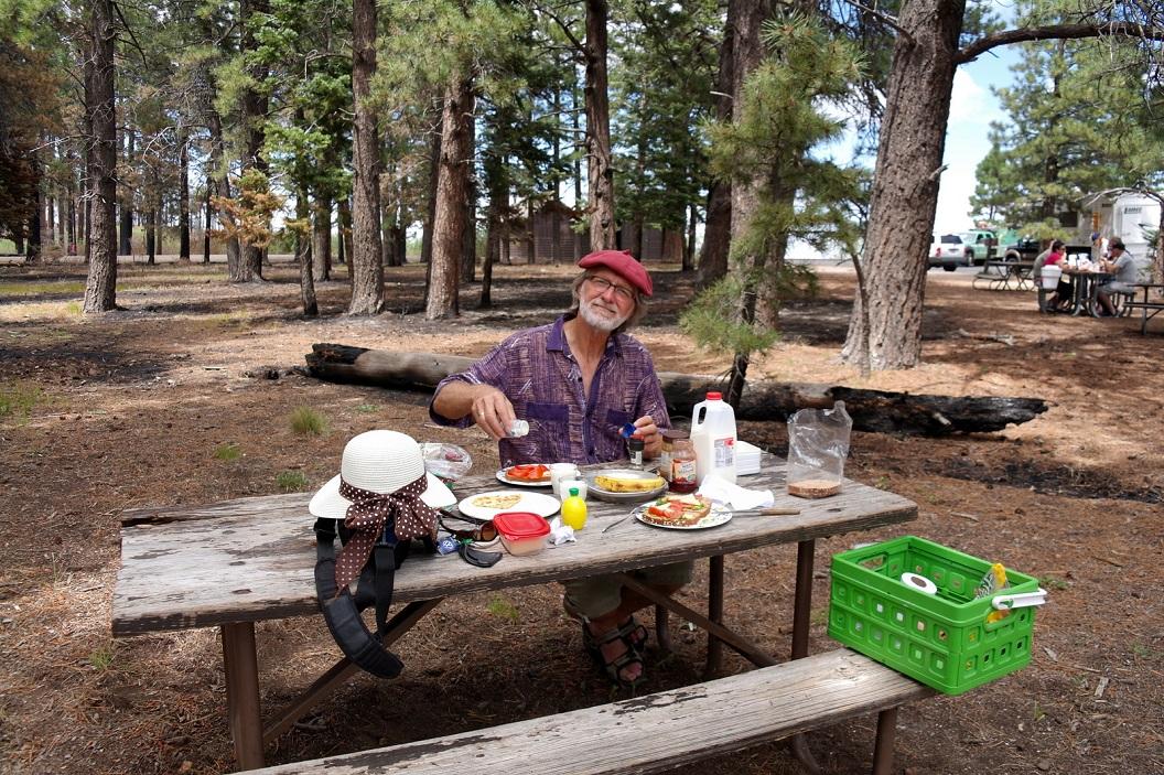 37 picknick SAM_6385