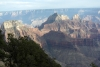 13 Grand Canyon! SAM_3404