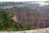 19 Grand Canyon! SAM_6308